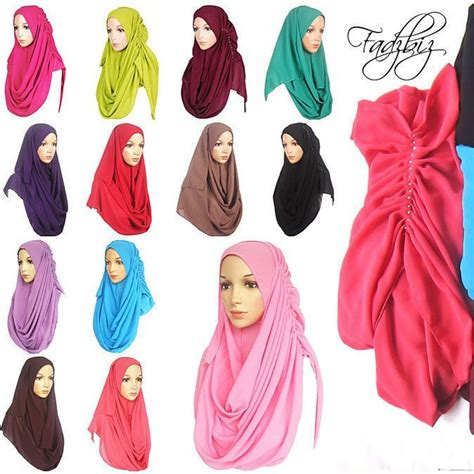 Jilbab Instant 11 best semi instant images on instant tudung shawl and chiffon