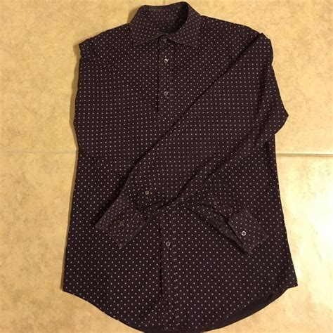 Shirt L Zara zara s zara button dress shirt l from 10