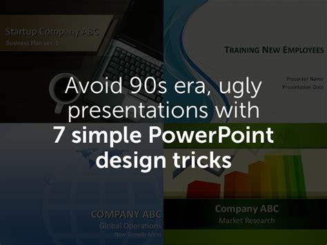 Powerpoint Template Design Tips Pasoevolist Presentation Zen Powerpoint Templates