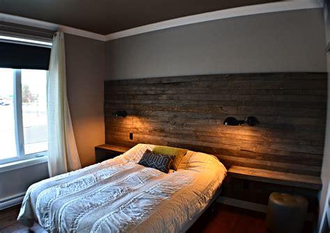 revetement mural chambre revetement mural chambre papiers peints chambre enfant