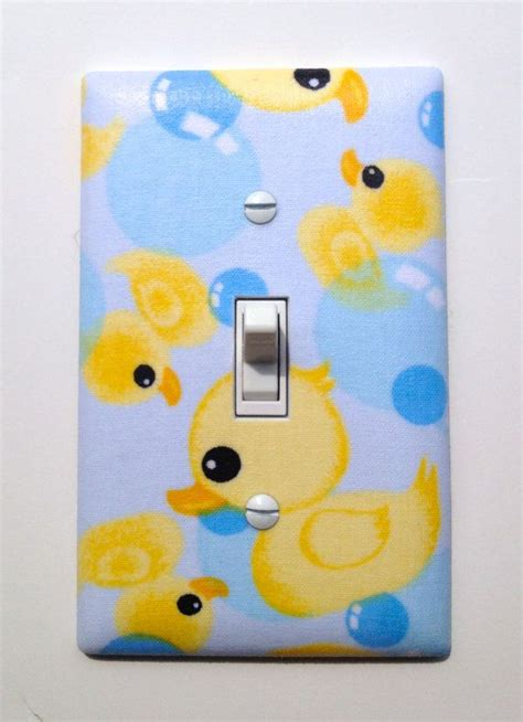 bathroom light switch covers sale duck light switch plate cover bathroom