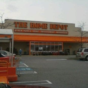 home depot newburgh ny hours insured by ross
