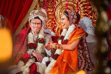 Washington DC Indian Wedding Photography & Films