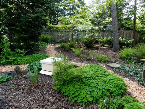 greatest gardens 171 backyard habitats