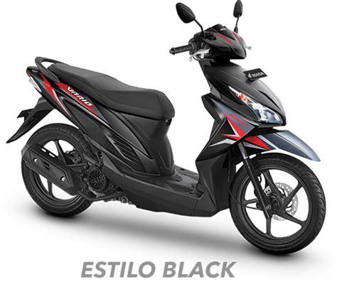 Thermostat Honda Vario 110 vario mercon motor