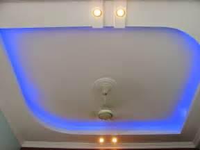beautiful home designs inside trend home design and decor ceiling design for modern minimalist home interior design
