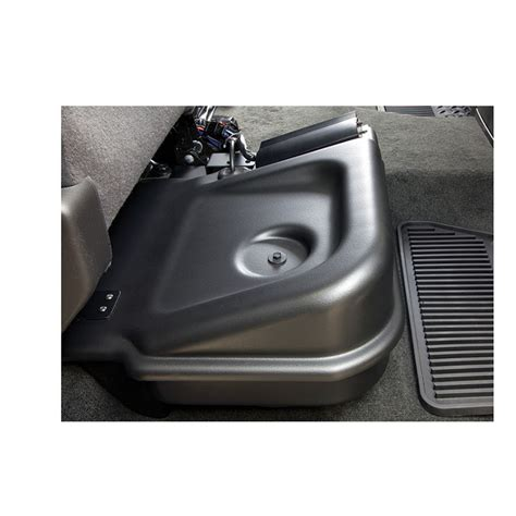 kicker ssiext amplified subwoofer upgrade system
