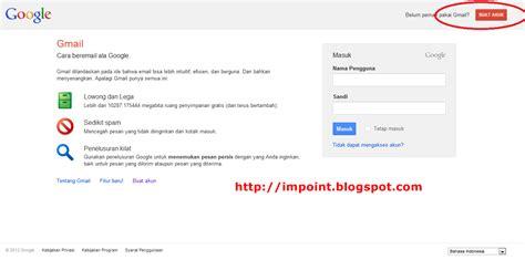 cara membuat blog via hp cara membuat blog gratis