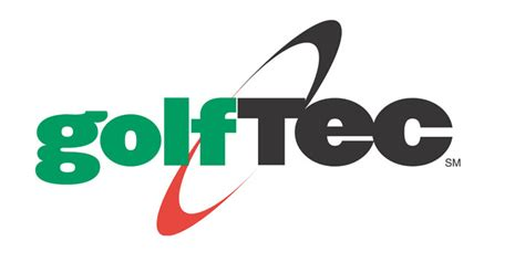 """GolfTEC's Nick Paez Named One of Golf Digest's """"Best Young ... Golftec"""
