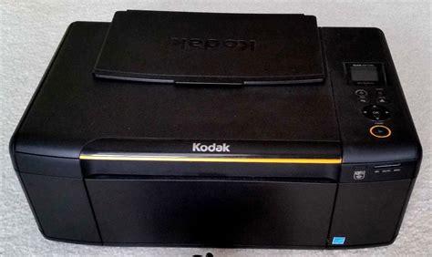 Printer Kodak kodak esp 3200 driver windows 10