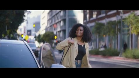toyota corolla tv commercial  natural  ispottv