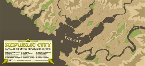 republic map with cities republic city map by boomerangmouth on deviantart