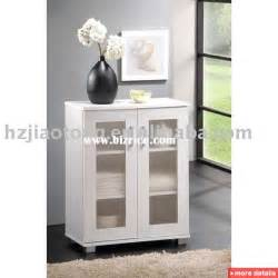 hs a023 rosewood white laminate bathroom storage cabinets
