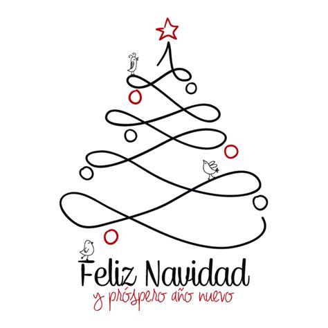 vinilos wish vinilo navidad www picswe