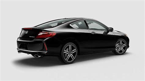 2020 Honda Accord Coupe by 2020 Honda Accord Coupe Hybrid Release Date 2017 Honda News