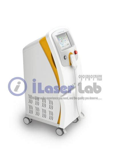 zema diode hair removal laser sell zema diode hair removal laser id 18344039 from i laser lab co ltd ec21