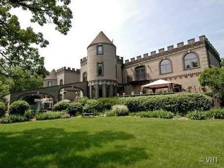 castle homes castle homes for sale business insider