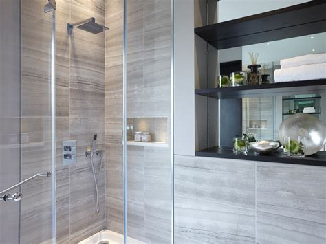 bradley bathrooms town house notting hill bathroom london by louise