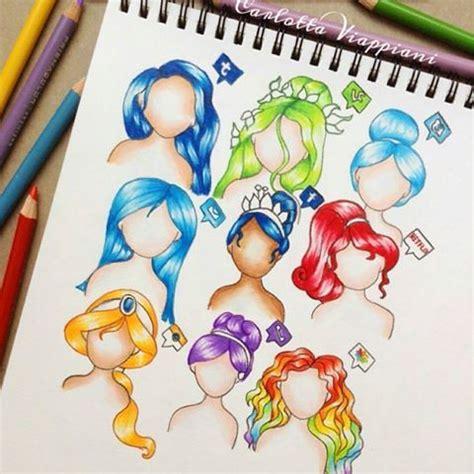 viber doodle ideas best 25 social media ideas on social