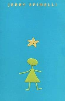 stargirl themes week of february 5 2018 mrs sobota
