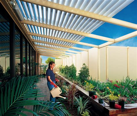 Flat Patio Designs   Flat Roof Designs at Modern Solutions