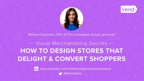 design expert webinars sharpen your retail strategy retail success webinar