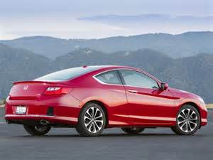 2015 honda accord coupe ny daily news