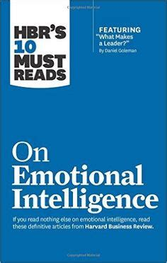 Hbr S 10 Must Reads On Sales With Bonus Of Andris Zoltners personal behavior contract personal behavior improve