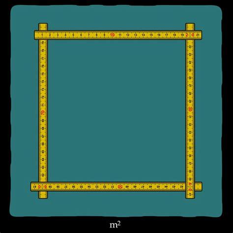 simbolo metro cuadrado opiniones de metro cuadrado
