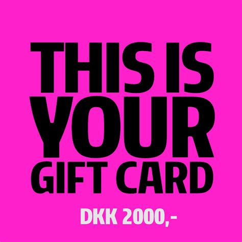 Gift Cards For Women - gift card 2000 gift card accessories beauty women literature men storm