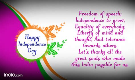 Independence Day Essay In For Class 6 by Happy Independence Day 2015 Best Independence Day Sms Shayari Whatsapp Messages To Wish Happy