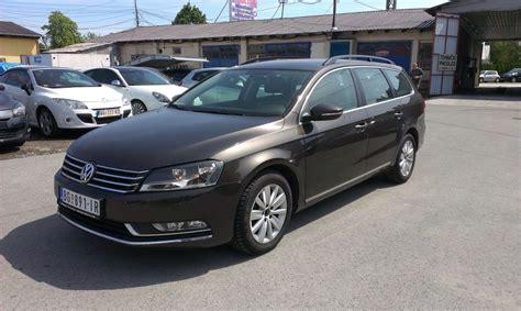 Rent A Volkswagen by Rent A Car Volkswagen Passat Car Rental Volkswagen Passat
