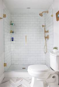 How To Clean Bathroom Tile Grout Gorgeous Variations On Laying Subway Tile