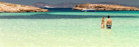 excursiones catamaran ibiza formentera excursi 243 n a illetas en catamar 225 n ibiza