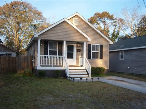 3 bedroom houses for rent in nc three bedroom rental home atlantic facilities