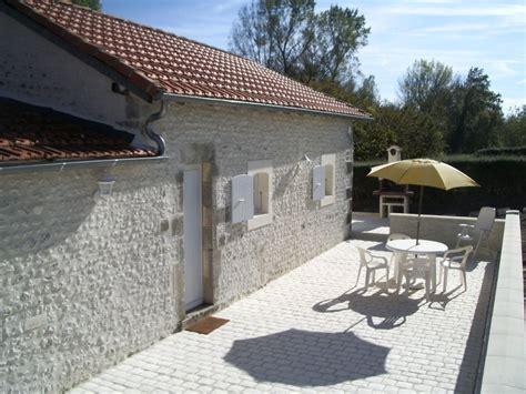 Lit En 90 3034 by G 238 Te Du Petit Moulin Location G 238 Te 16g3034 Lachaise