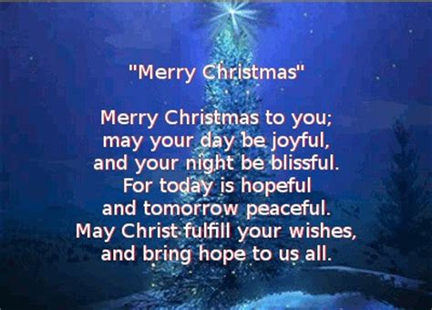 poems merry 2016 wishes poems christmas wishes greetings and jokes new christmas