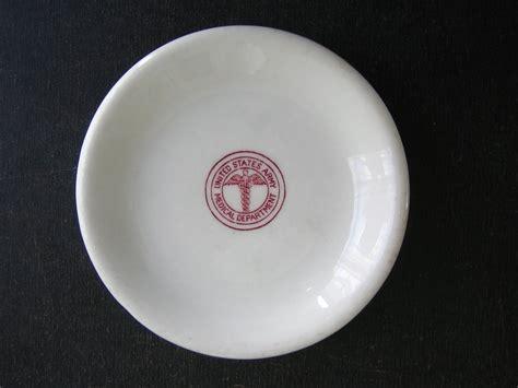 rae dunn pottery rae dunn clay fine handmade pottery