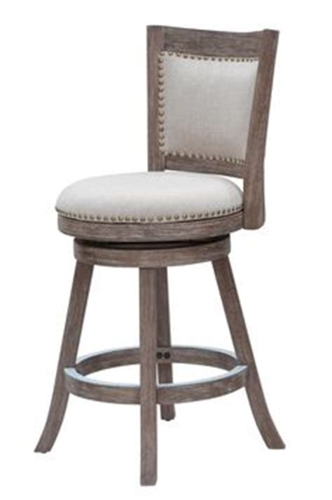 Franklin Low Back 24 Counter Stool by Best 25 Bar Stools Ideas On Counter Bar