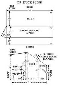 hunt box floor plans blind man funny quotes quotesgram