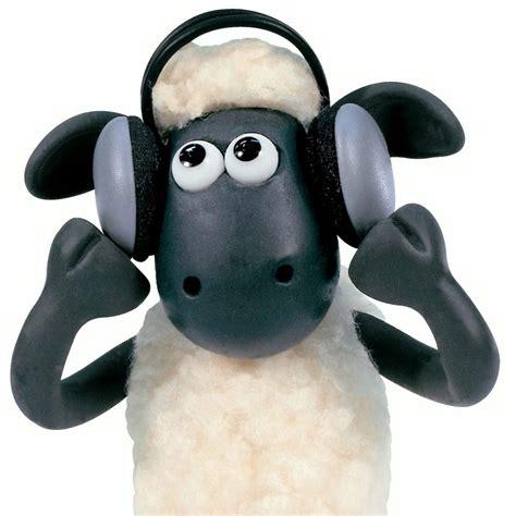 film animasi shaun the sheep foto shaun the sheep terbaru 2012 gambar unik