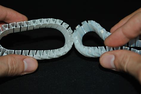 flexible printable 3d printing with flexible materials flexpla tests