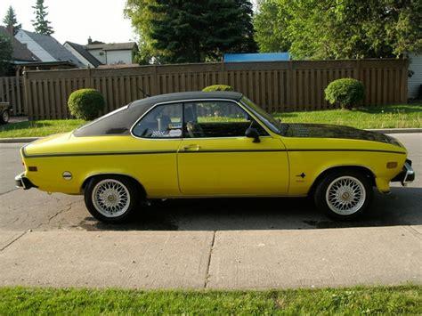 1975 opel manta interior 1975 opel manta exterior pictures cargurus