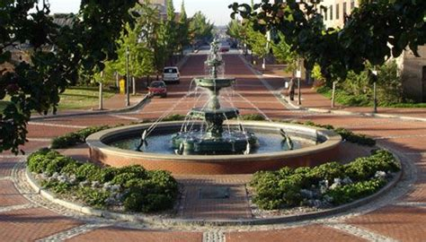 Fountainhead Apartments Augusta Ga On The Riverwalk In Downtown Augusta