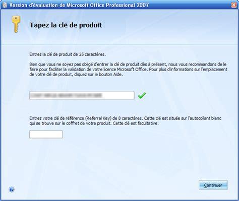 telecharger des themes pour microsoft powerpoint 2007 gratuit microsoft office t 233 l 233 charger