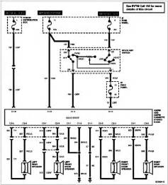 stereo wiring diagram 2000 ford windstar stereo ford free wiring diagrams
