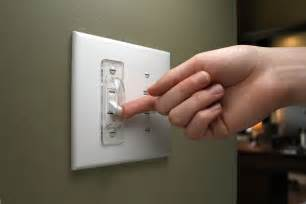 Light Switch Safety Covers light switch guard 3 clear shields toggle standard switch