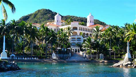 imagenes barra de navidad jalisco barra de navidad jalisco turismo costalegre