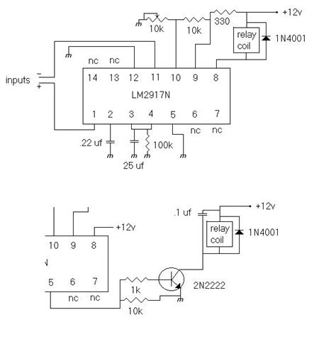 alton alternator wiring diagram 31 wiring diagram images