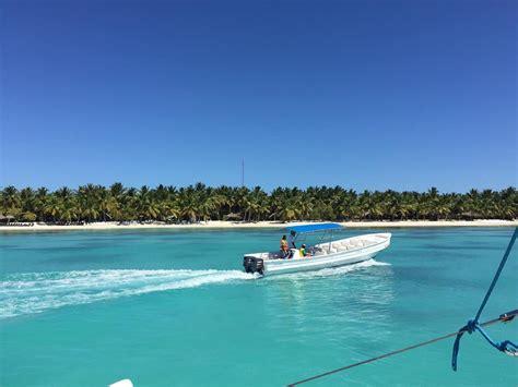 catamaran saona island dominican republic saona island catamaran excursion punta cana adventures